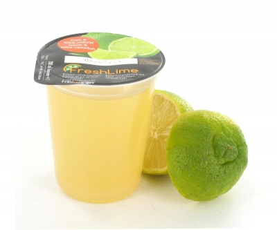 Freshlime - 2 dl, Mexican drink!