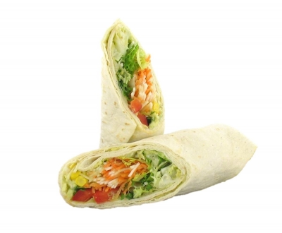 Royalwrap vegan, 200g