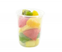 Salade 120 g -  Fruits exotiques *