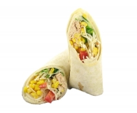 Royalwrap tuna, 200 g