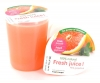 Jus de grapefruit - 2 dl
