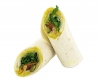 Royalwrap dinde et curry, 200 g
